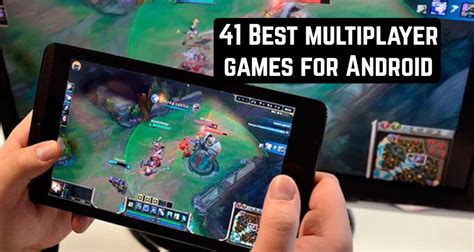 best multiplayer tablet android tablet multiplayer fandifavi