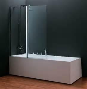 Vanity stools and amazing custom bathroom vanities dallas tx images