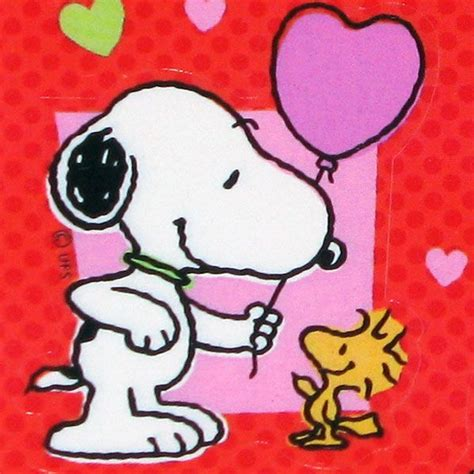 snoopy valentines day pin by traiger on snoopy valentines day