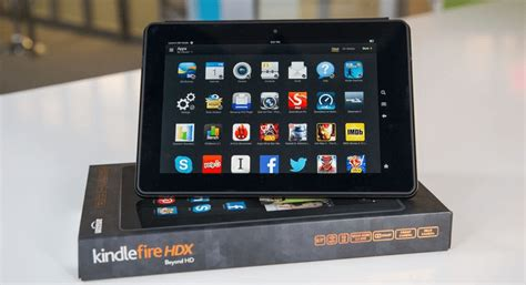 tutorial kindle android how to update kindle fire hdx 8 9 to android m via cm13