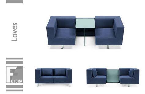 divano tavolo divano trasformabile tavolo divani e poltrone home arb