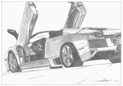 imagenes para dibujar a lapiz de autos dibujos de autos del futuro para colorear dibujos de autos