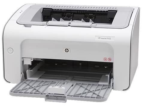Tinta Printer Hp Laserjet Pro P1102 Impresora Hp Laserjet Pro P1102 Ce651a Hp 174 Espa 241 A