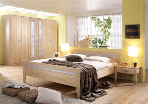 90 luftfeuchtigkeit im schlafzimmer aveon m 246 bel schlafzimmer alessa