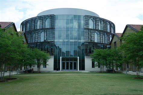 Lsu Vs Lsus Mba by Lsu College Of Business To Host Louisiana Looking Up The