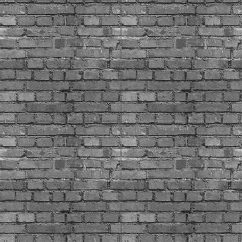 home interior wall pictures interior archaic picture of aged grey brick wall for