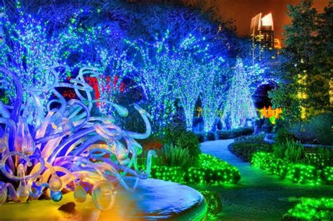 fans that feel like air conditioners walmart atlanta botanical garden lights discount tickets 28