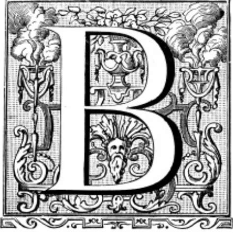 libreria mondadori brescia libreria antiquaria britannico di brescia home