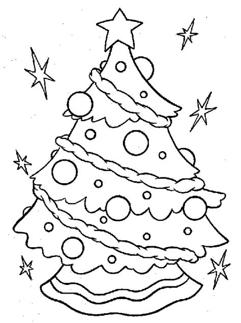 images of christmas tree coloring page christmas tree coloring pages coloringpages1001 com