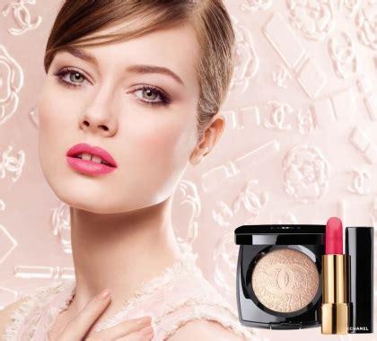 Make Up Za make up za proljeä e â ljepota