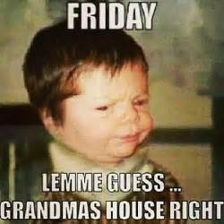 friday meme pictures images collections hd gadget windows mac android