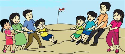 Buku Tematik Kelas Vi Tema 8 soal ulangan tematik kelas 2 tema 8 keselamatan di rumah