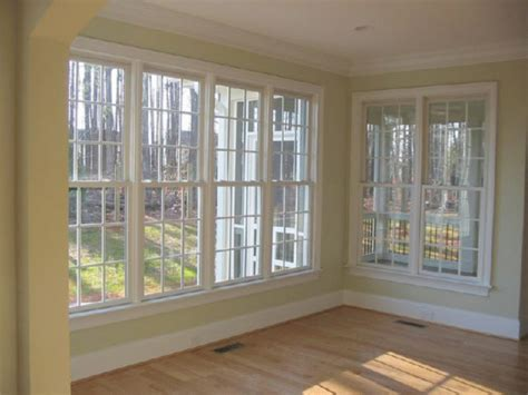american home design replacement windows replacement windows replacement window insert