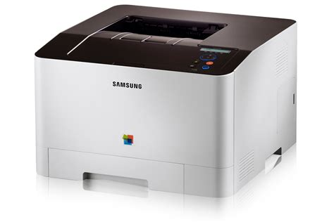 Printer Laser Warna Samsung cari informasi printer laser samsung clp 415nw klik disini