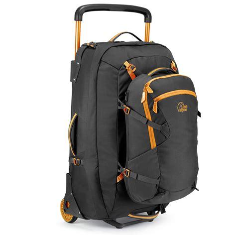 Travel Backpack travel backpack on wheels backpacks