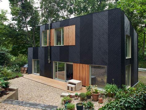 grand designs german kit home self build house kits grand designs magazine