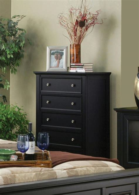 sandy beach bedroom collection sandy beach black bedroom collection
