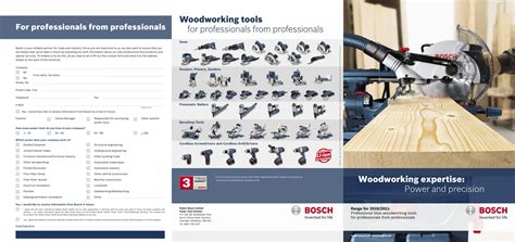 Woodwork Woodworking Catalogues Pdf Plans