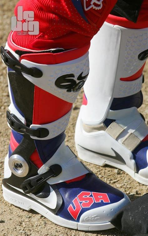 nike motocross boots for 17 best images about botas on pinterest ryan dungey