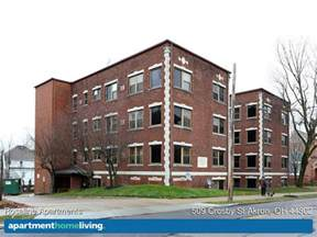 one bedroom apartments in akron ohio one bedroom apartments in akron ohio