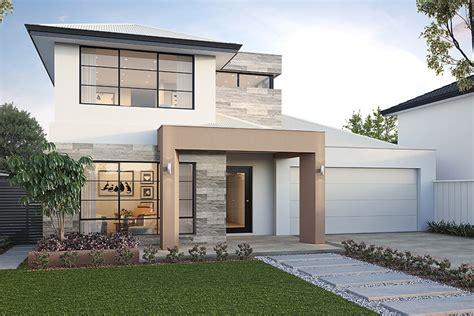 6 bedroom 2 storey house modern style chayapriak 1 luxury home designs perth luxury house plans national