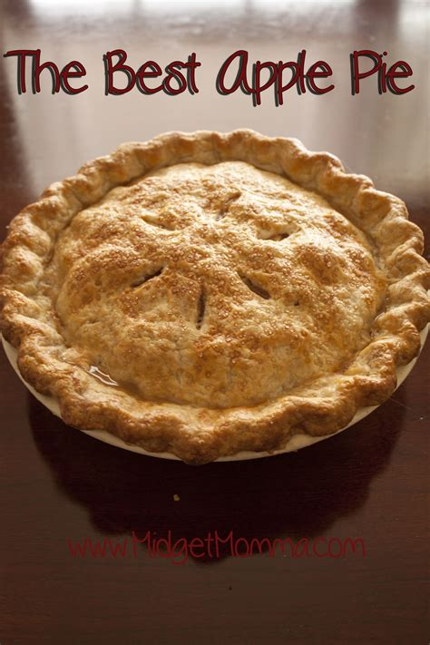 best apple pie crust the best apple pie easy apple pie recipe