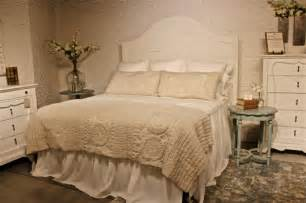 B 252 cher verkaufen fantastische 7 joanna gaines furniture line where to