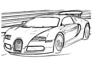 black and white car drawings clipart best clipart best