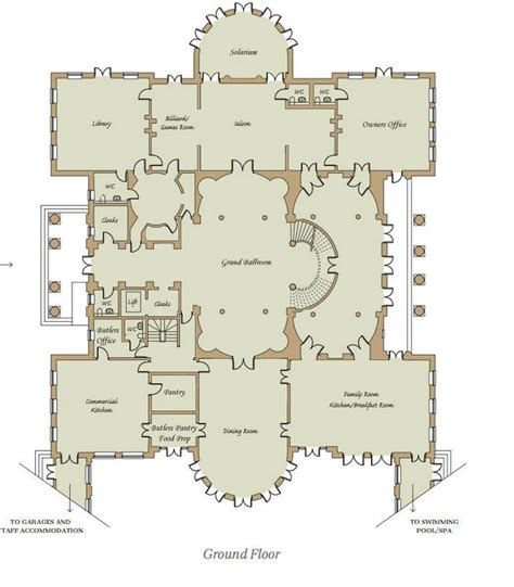 rideau centre floor plan rideau centre floor plan carpet review