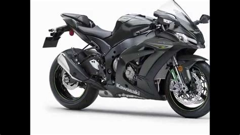 new cbr price 100 cbr bike photo and price intermot stunning new