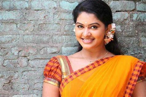 best serial in best in tamil tv serial top 10 tet