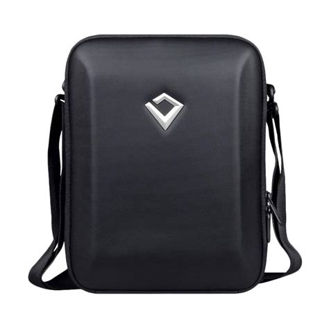 Bodypack Ventech 1 1 Hitam jual bodypack tsi pad loader 02 1 tas selempang hitam