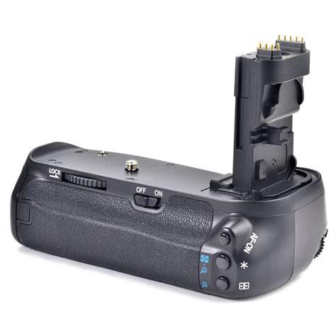Battery Grip Bg E14 For Canon 70d meike battery grip bg e14 for canon 70d 80d miyamondo