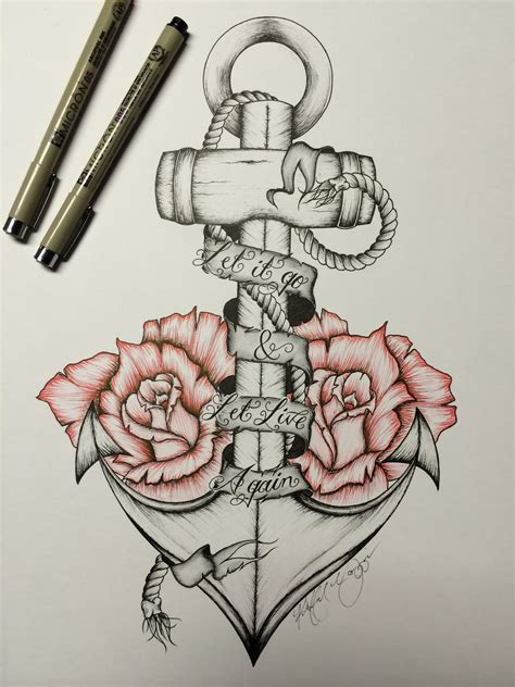 of mice and men tattoo quot let live quot of mice and
