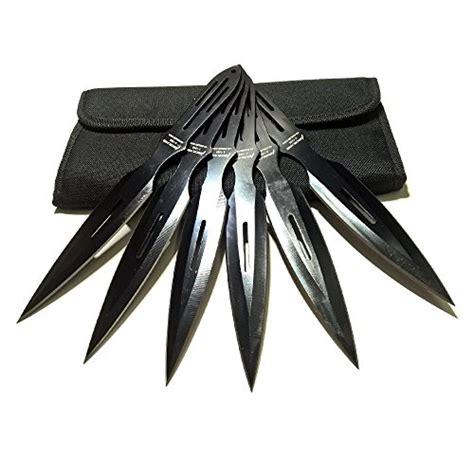 throwing knives review deadbullseye