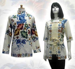 desain baju batik perpisahan sekolah lainnya model baju muslim untuk remaja gt gt baju korea