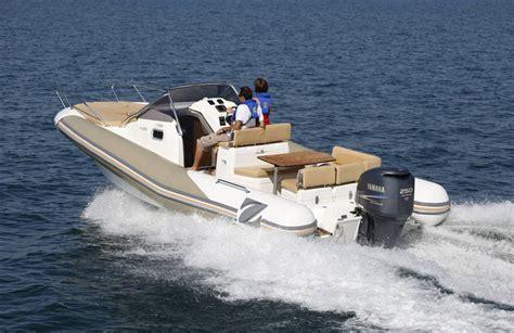 zodiac boats for sale france zodiac comfort cruising range n zo 700 cabin for sale