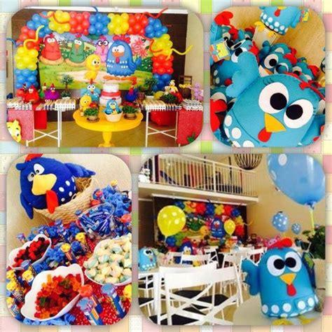 decorar festas em juiz de fora villa fest jf festa infantil e adulto em juiz de fora