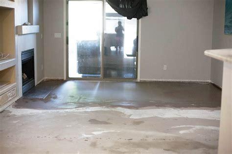 new floors shaw floors resilient vinyl all for the boys