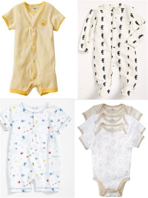 gender neutral clothes next stop another baby ish gender neutral clothes