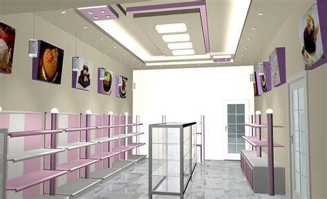 Interior Design Stores by Home Design Interior Design For Clothing Shop Only Then