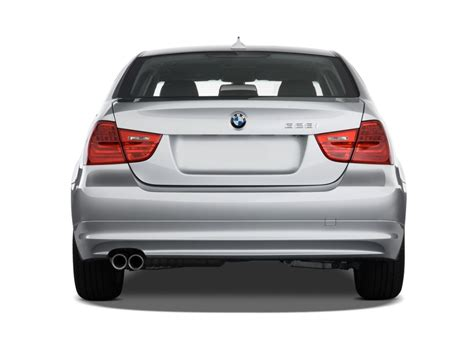 2009 bmw door glass problem image 2011 bmw 3 series 4 door sedan 328i rwd rear