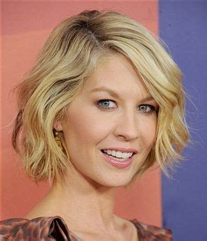 celebrity hair talk google image result for http talk hairboutique com