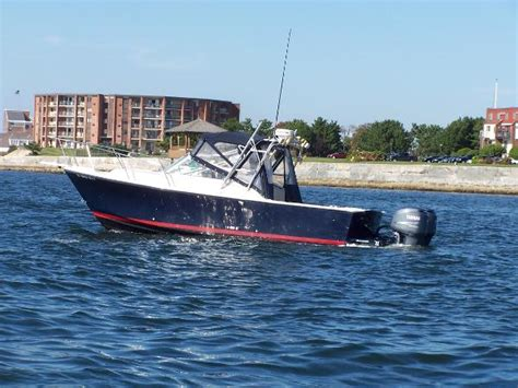 blackwatch boats for sale perth black watch boats for sale boats