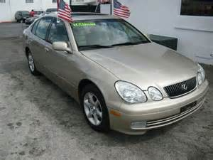 2001 Lexus Gs300 For Sale Cars For Sale Buy On Cars For Sale Sell On Cars For Sale