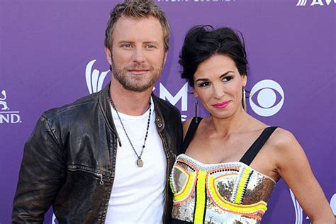 dierks bentley family dierks bentley family www pixshark com images