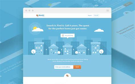 homepage design concepts 28 homepage design concepts fiktion homepage design