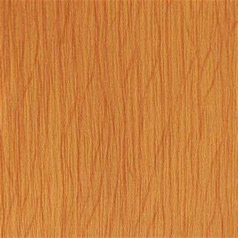 Wallpaper Minimalis Coklat desain rumah ideal memilih wallpaper ruang tamu yang elegan