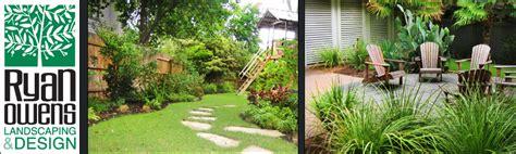 landscape design san antonio owens landscaping design san antonio 210 334 9272