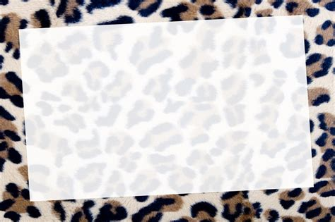 animal print template cheetah print invitation template free orderecigsjuice info